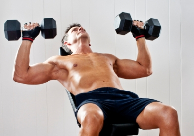 Chest Workouts2