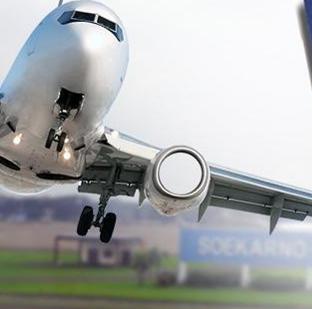 Tips Membeli Tiket Pesawat