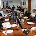 Vlada TK odobrila 20.000KM Općini Lukavac na izgradnju spomen obilježja