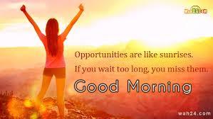 good-morning-sunshine-wishes-quotes-8