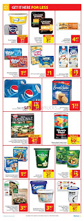 Walmart Weekly Flyer valid March 21 - 27, 2019