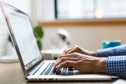 Cara Sukses Memulai Blog