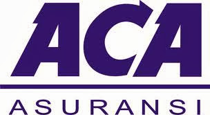 lowongan-kerja-administrasi-balikpapan-pt-asuransi-central-asia