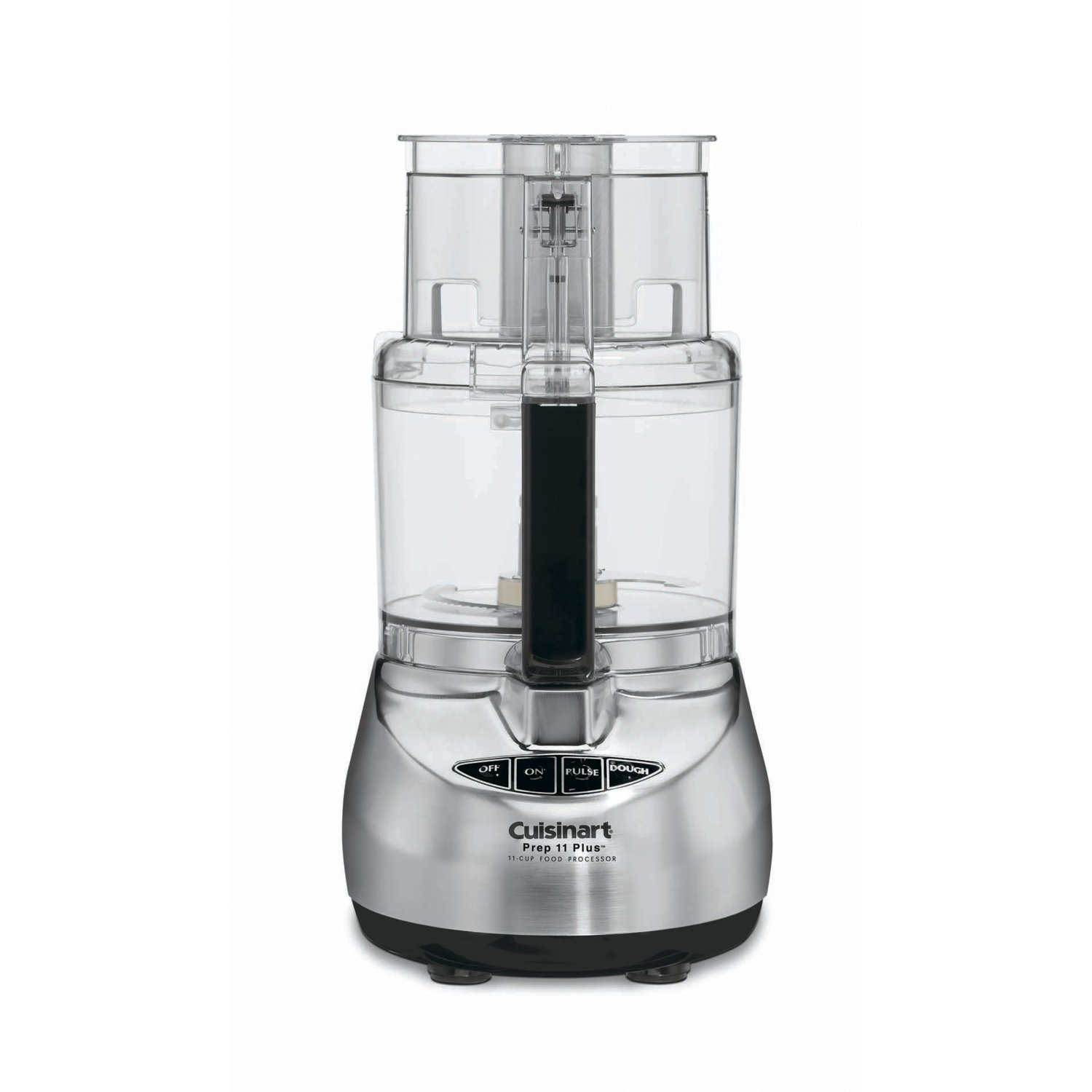 Cuisinart Food Processor Costco Budget Paleo Made Easy Chocolate Pecan Almond Nut Butter
