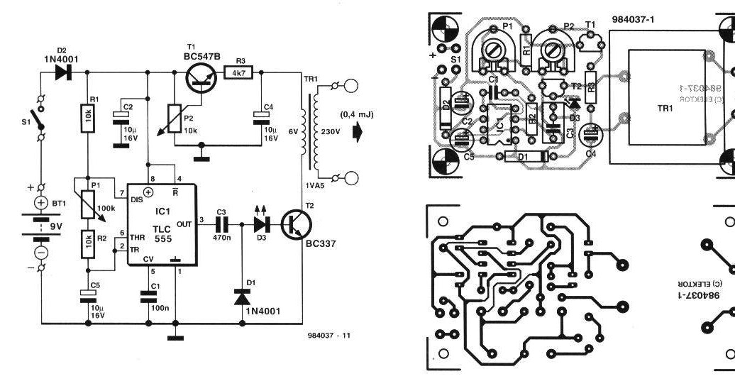 voltage transformer wiring diagram image about wiring diagram