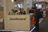jayaboard (ransel-sanan)