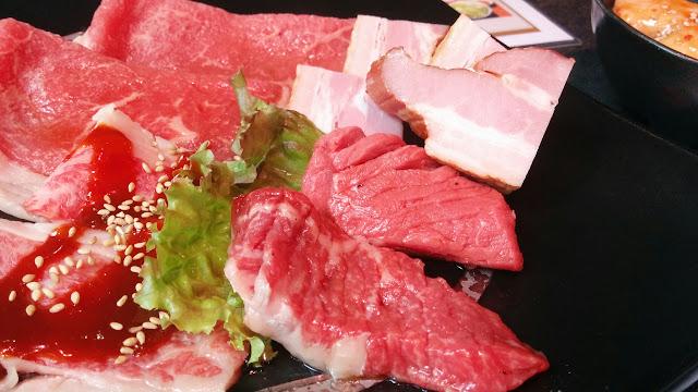 長崎県の焼肉屋ならココ!絶対にお薦めしたい焼肉屋さん3軒