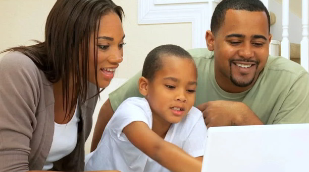 5 Signs Your Kid is Likely To Be a Tech Nerd
