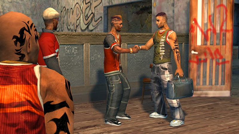 Crime life gang wars game free download full version for pc.