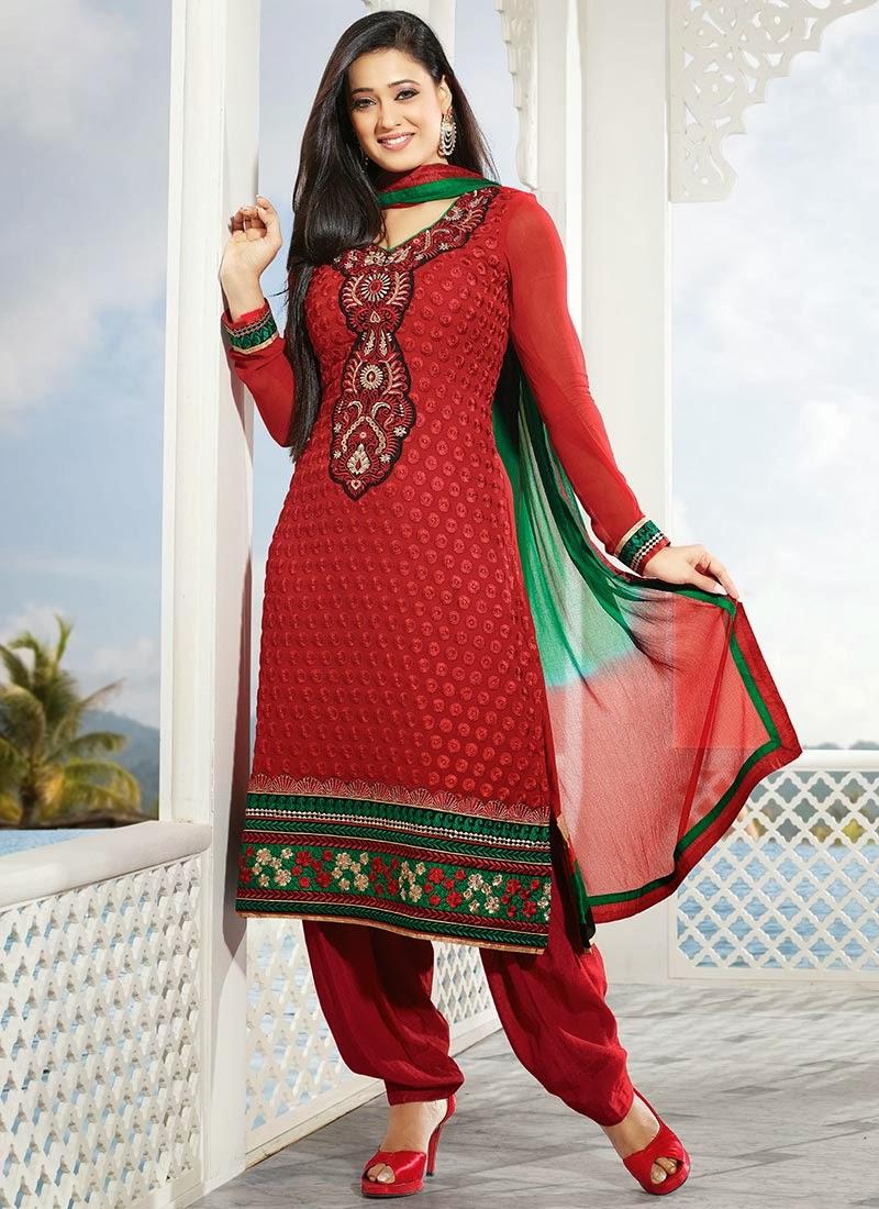 Buy Bollywood Replica Sarees Salwar Kameez Lehenga Choli