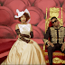 DJ KIBINYO - Kainama (KISPEED) BEAT SINGELI l Download