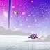 Dragon Ball Super Episódio 79