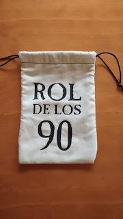 http://roldelos90.blogspot.com.es/