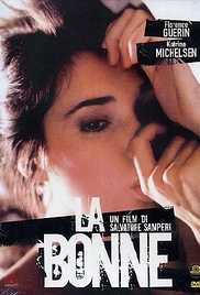 La bonne (The Corruption) 1986 Watch Online