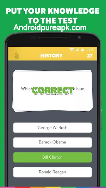 Trivia Crack Apk Download Mod