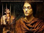 Download Film India Terbaru: Sarbjit (2016) DVDRip Full Movie Gratis