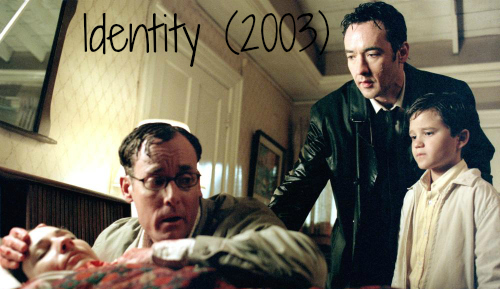identity-movie-review-2003
