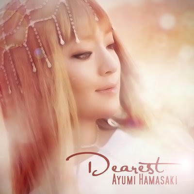 Lirik Lagu Ayumi Hamasaki – Dearest