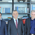 SBB, PDA i A-SDA dogovorile zajedničko djelovanje na svim nivoima vlasti