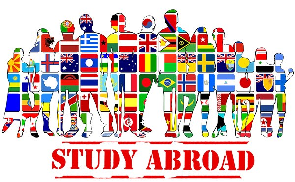 This Is How To Apply For Student Visa In Nigeria (Cost And Requirements)