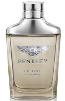 Bentley Infinite Intense by Bentley