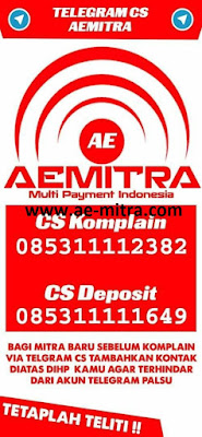 Customer Service Ae mitra