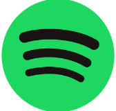 Download Spotify Music v5.3.0.995 Mod for Android