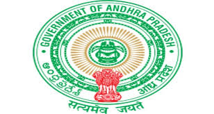 inter results, inter results 2016, ap inter results 2016