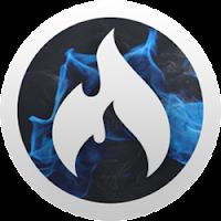 تحميل برنامج Ashampoo Burning Studio لنسخ الاسطوانات