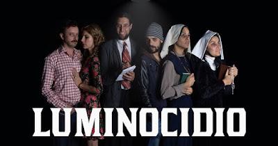 LUMINOCIDIO (TEATRO) 1