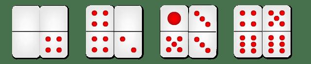 Domino-Hitung-1