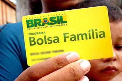 Resultado de imagem para Ceará tem segunda maior redução no Bolsa Família em um ano