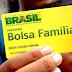 Ceará tem segunda maior redução no Bolsa Família em um ano