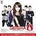 Kamu Jahat - Geisha