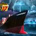 طريقة تحميل لعبة Ships 2017