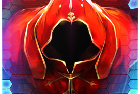 Sword Art Online: Integral Factor v1.0.6 Mod Apk (Mod x damage + No skill CD)