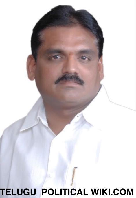 Botcha Appala Narasayya