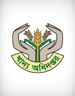 bangladesh food department vector logo, bangladesh food department logo vector, bangladesh food department logo, bangladesh food department, bfd logo vector, bangladesh food department logo ai, bangladesh food department logo eps, bangladesh food department logo png, bangladesh food department logo svg