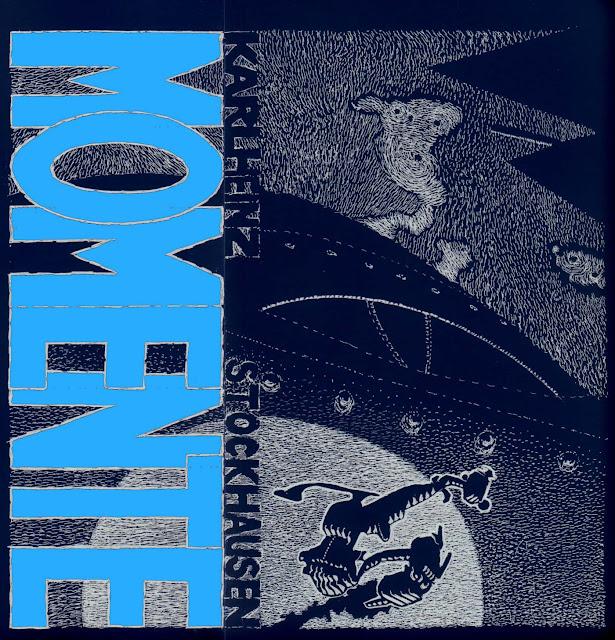 stockhausen, momente, cloudpine451, music