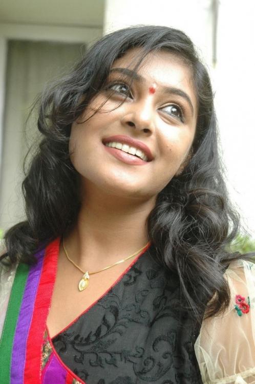 Actress Arundhati Latest Photos