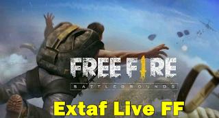 Extaf.live/ff (Cheat 900000 Diamond FF Terbaru 2019)