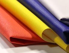 Jenis-jenis Bahan Tas yang Banyak Digunakan