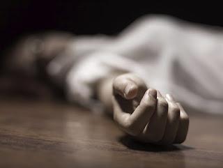 حالات واتس حزينه عن الموت