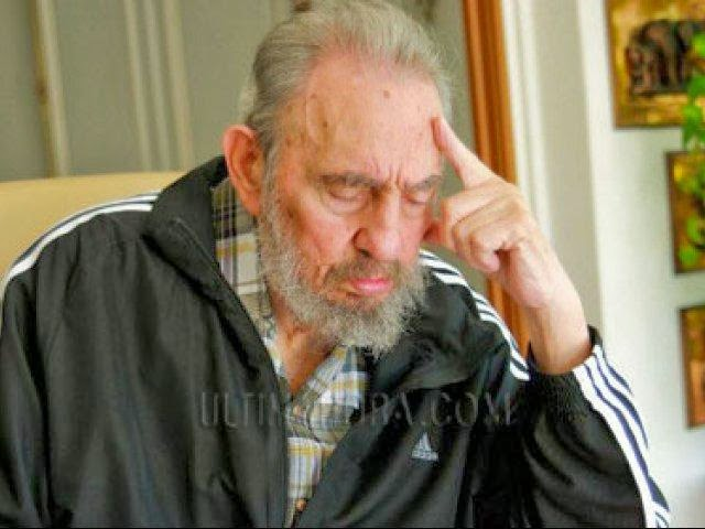 http://3.bp.blogspot.com/-Onc3D4v0TKo/UsR5u83d2-I/AAAAAAAArDY/n-XOLdHJFts/s1600/PARAGUAY--Brujos-dicen-que-morir--Fidel-Castro.jpg