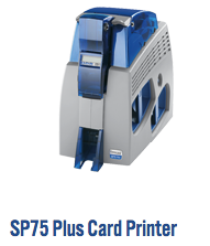 Datacard SP75 Plus Card Printer Drivers Download