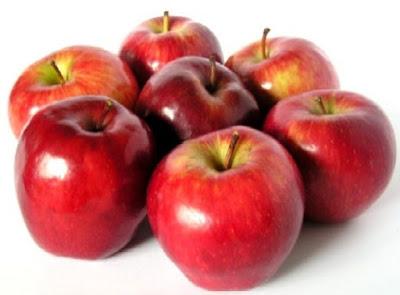 benefits of apple cider.