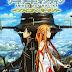 Download Sword Art Online: Infinity Moment PPSSPP