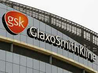 PT GlaxoSmithKline Indonesia - Recruitment For Future Leader Program Management Trainee Mei - Juni 2014