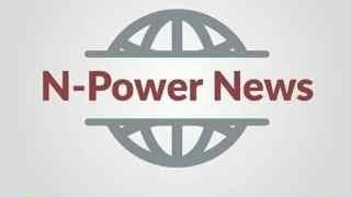 The Probability Of Npower 2016 Ending May Is Equal To Zero - See Why