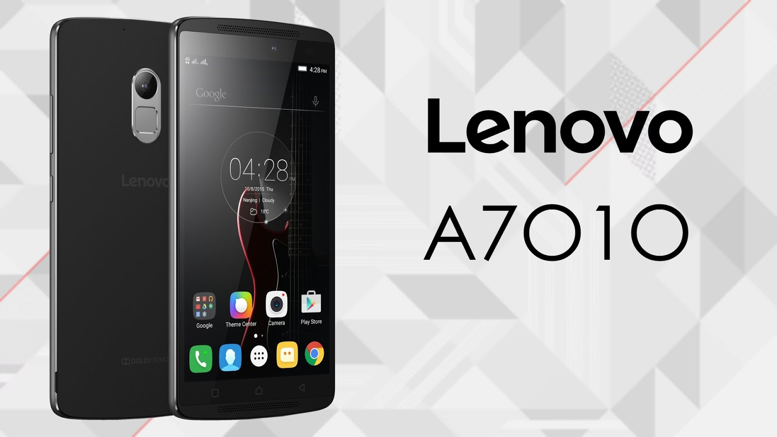 How to Update LineageOS 14 1 on Lenovo Vibe A7010 (Nightly